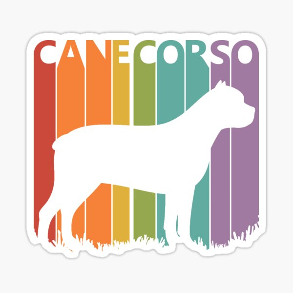 adesivo CANE LEVRIERO DOG GREYHOUND   sticker aufkleber pegatina auto moto