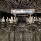 Cicerello's Landing - Fremantle by Jeff Catford