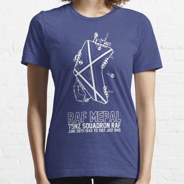 RAF Mepal Essential T-Shirt