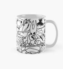 The Hollow Knight Mug