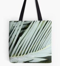Encephalartos princeps Tote Bag