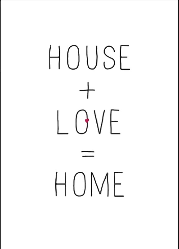home quotes - 400×562