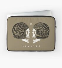 M Limited Laptop Sleeve
