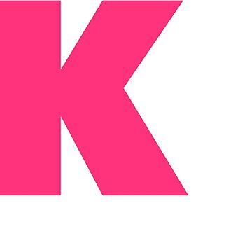 k for kizomba by feelmydance