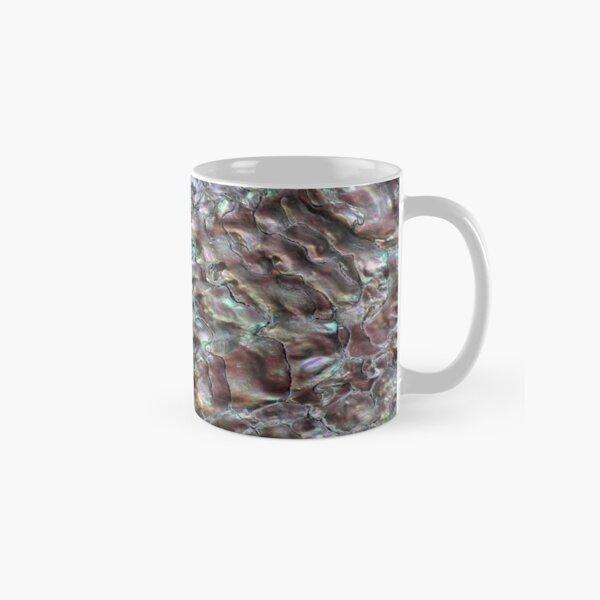 Nature Designs Classic Mug