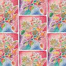 «Otoño colorido» de reflejArte