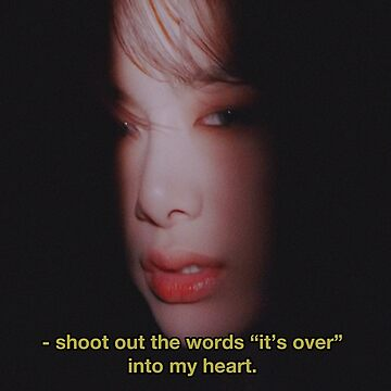 Hyungwon | Salir de cyberlatte