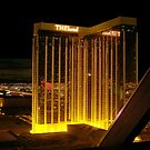 THEhotel Las Vegas Photo by urbanphotos
