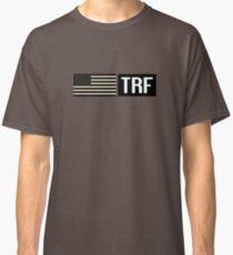 TRF Classic T-Shirt