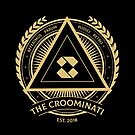 The Croominati - EST 2018 by Adam Nichols