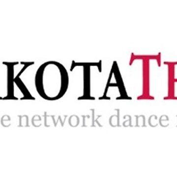 Dakotathon It's Lit by jackoconnor15