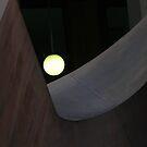 Light on Wave...Melbourne,Australia by graeme edwards