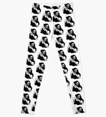 Death Leggings