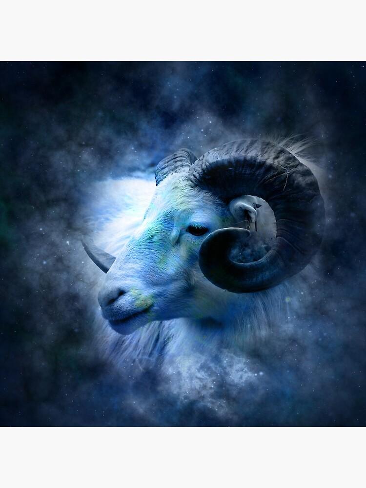 Horoskop von Passie