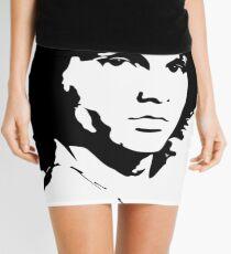 JIM Mini Skirt