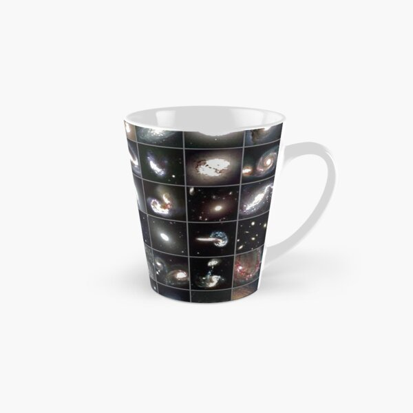 #Physics #Astronomy #Hubbles #Universe #trillion #galaxies #counting #Each #one #galaxies #contains #billions #stars #alone #Hubble #trilliongalaxies #Eachoneofthese #billionsofstars #Arewealone Tall Mug