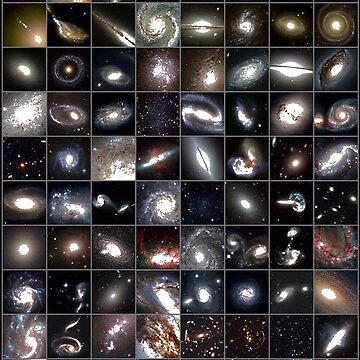 #Physics #Astronomy #Hubbles #Universe #trillion #galaxies #counting #Each #one #galaxies #contains #billions #stars #alone #Hubble #trilliongalaxies #Eachoneofthese #billionsofstars #Arewealone by znamenski