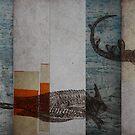 Ex Australis (detail 1) by brettus