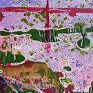 « Territoire boréale » par Francyne Plante