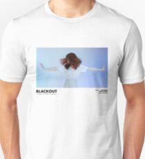 Blackout Slim Fit T-Shirt