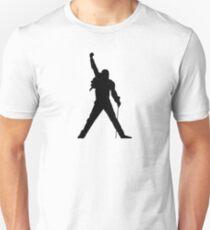 Queen. Unisex T-Shirt