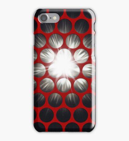 Soul Window iPhone Case/Skin
