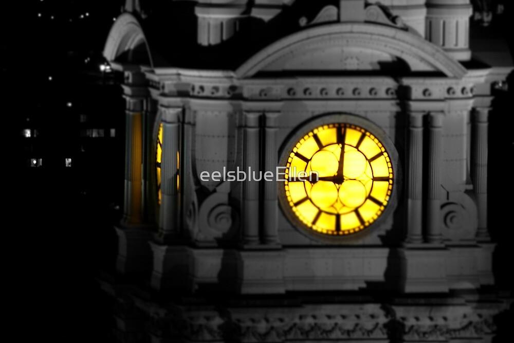 9:01 PM by eelsblueEllen