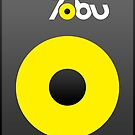 Tobu - Speaker by tobu