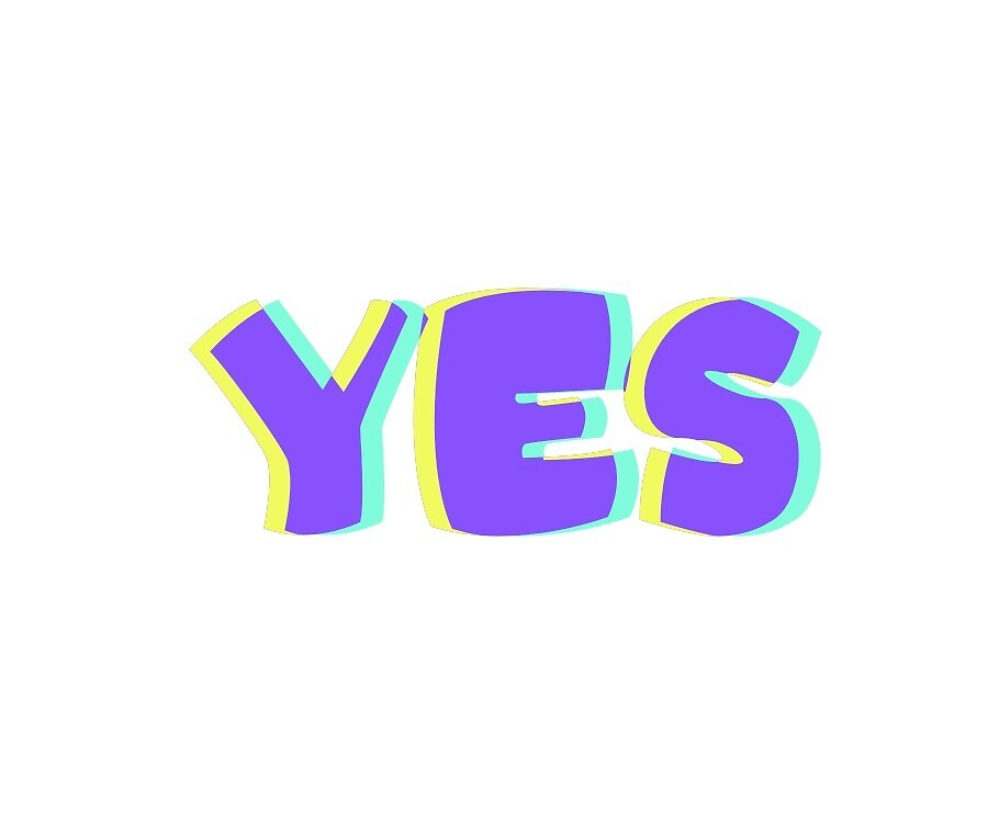 «Sí» de Claire Chesnut