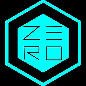 Project Zero: Lab Zero by ByakuToKuro