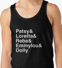 Krissy & Noel T-Shirt