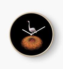 4777 Clock