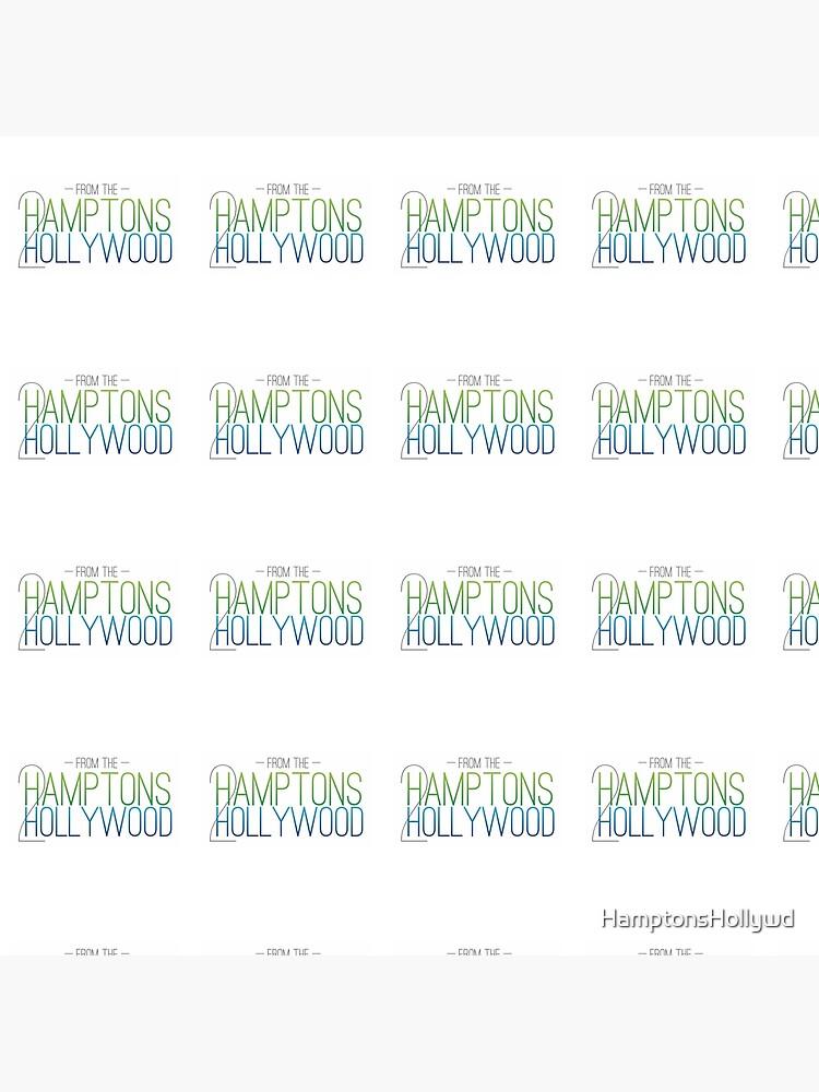 Hamptons to Hollywood Apparel by HamptonsHollywd