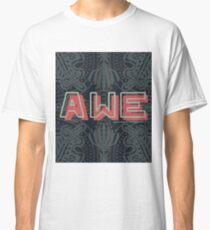 In Awe Classic T-Shirt
