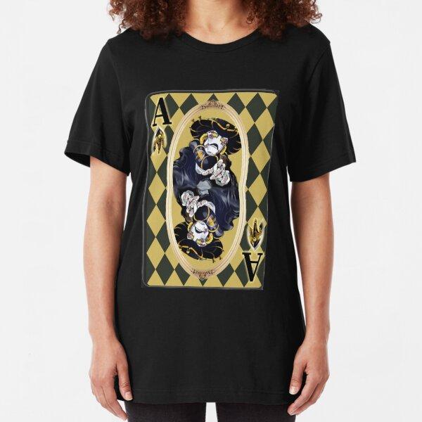 Shirt WSND Mens Black Sabbath Creature T