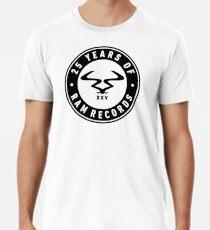 Ram Records Premium T-Shirt