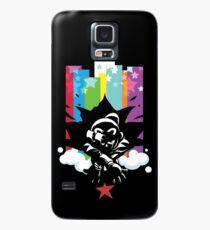 Geno Blast Case/Skin for Samsung Galaxy