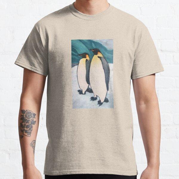 ASOC penguins Classic T-Shirt