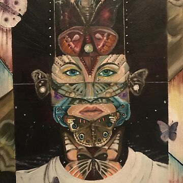 Monarch by Jeffc117