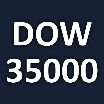 DOW 35000 by big-dingus