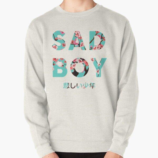 Vaporwave Shirt - Arizona Iced Tea (Aesthetic) Pullover Sweatshirt