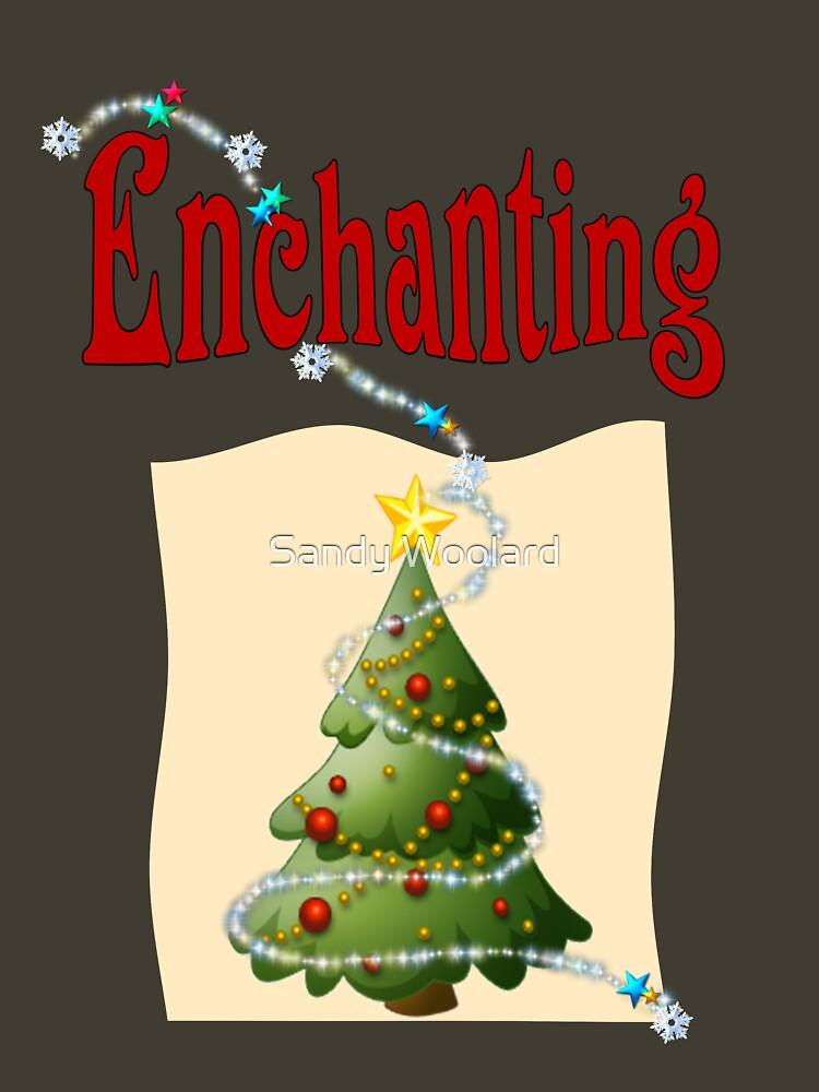 Enchanting by swblazer
