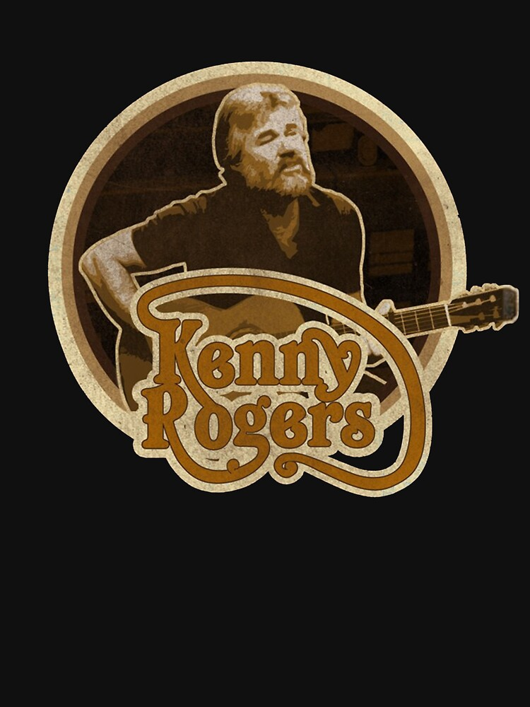 Kenny Rogers Walt and Jesse  by WeiXinyi