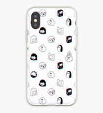 bmo iphone 8 case