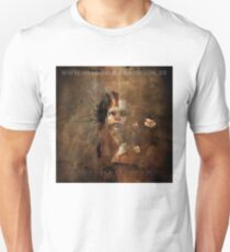 No Title 56 T-Shirt Unisex T-Shirt
