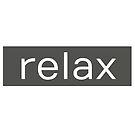 «Relajarse» de momlifechiari