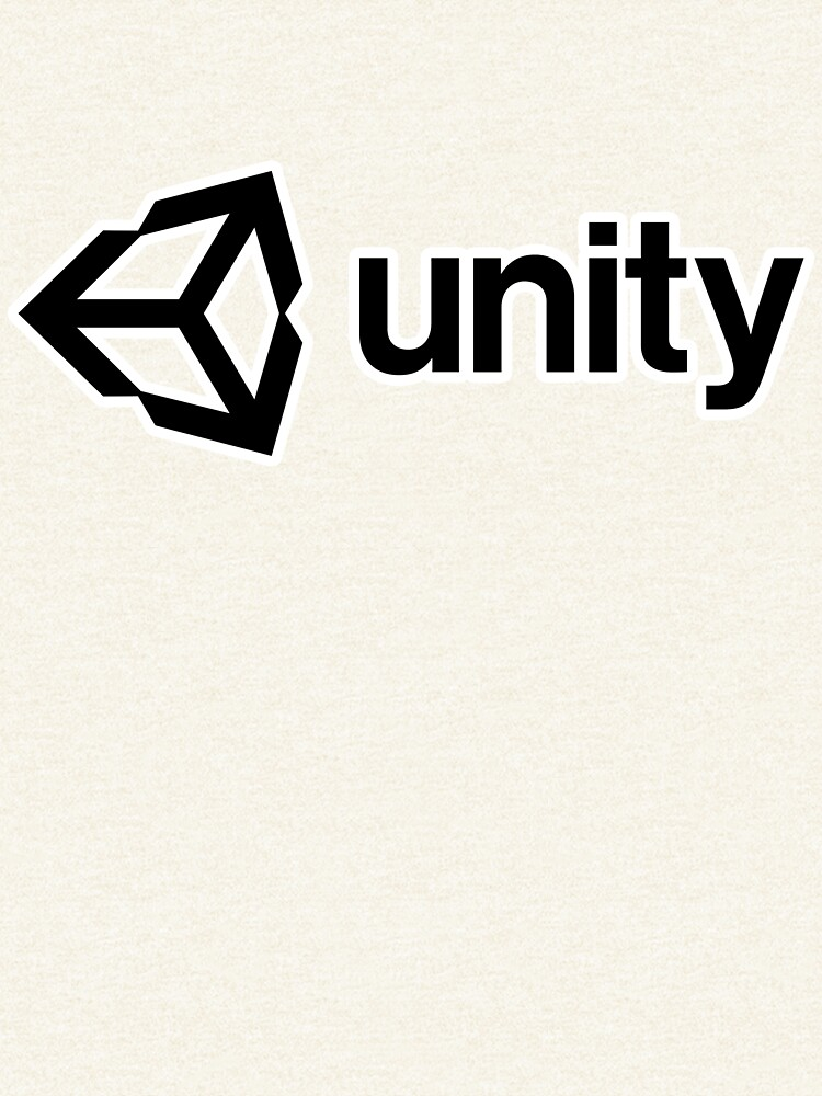 Unity 3D by cadcamcaefea