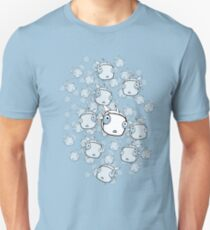 Schools Out 2 Unisex T-Shirt