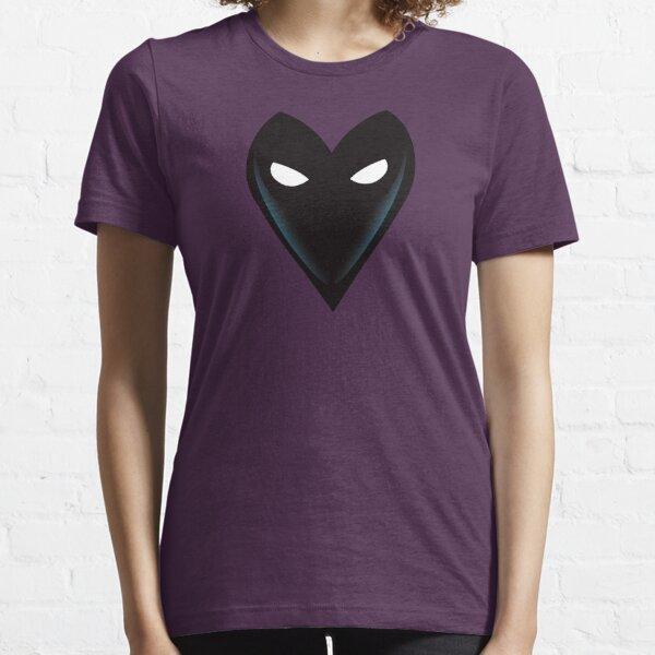 Spoiler Alert Essential T-Shirt