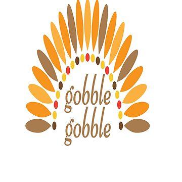 Thanksgiving Tee Shirts Short Sleeve Graphic Letter Print Funny Saying Tee Shirts by AbdelaaliKamoun